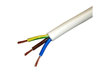 Erősáramú kábel árak